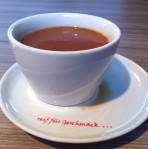 coffee, German, Kaffee