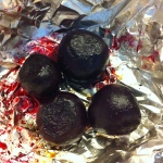 roasted red beets, healthy, vegetarian, for the love of food
