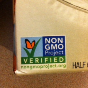 non GMO, local food, labeling