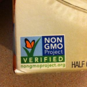 non GMO, local food, labeling