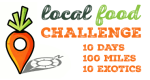 Local_Food_Challenge_Horizontal_Logo