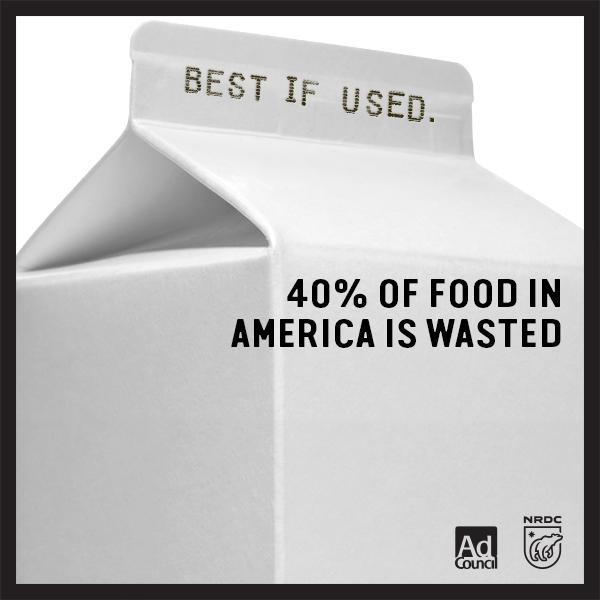 FoodWaste_Facebook_Post_MilkV2