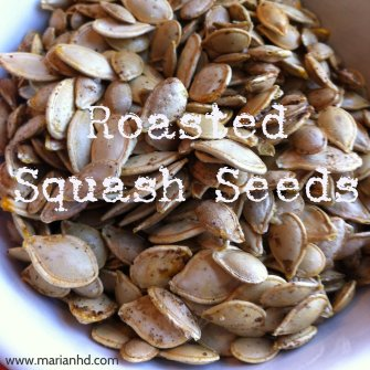 roasted-squash-seeds