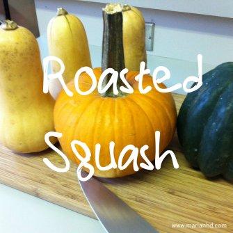 roasted-squash
