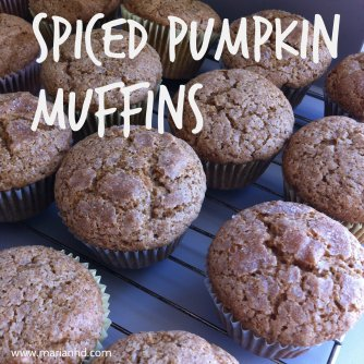 spiced-muffins